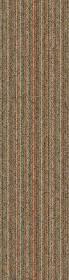 Soft Step Carpet Tiles by 75 Best Product World Woven Images On Pinterest Floor Design