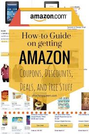best 25 discount coupons for ideas on