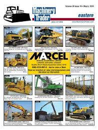 Machinery Trader September 9 2011 Mr Joseph Douglas Compliance Project Manager Vetted Standard Members Iedagroup Tooele Blog Re Garrison Richard Stidham Business Owner Enchanted Hills Cooling Heating Trucking Inc Container Sales 2vehicle Accident Causes Power Outages In Sykesville The Auburn Looking For Win Vs Purdue Music City Bowl We Our Volunteers American Driver Jobs