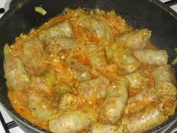 recettes cuisine r騏nionnaise recette de cuisine r騏nionnaise 28 images la cuisine r 233