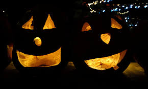 Pumpkin Patch Prince Frederick Md by Best Pumpkin Patches In Washington D C