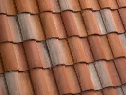 3629 capistrano floridian blend capistrano concrete roof