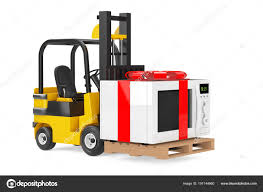 Forklift Truck Moves Microwave Oven Gift Red Ribbon Bow White ... Wrighttruck Quality Iependant Truck Sales Microwave 24v Truckchef Standard For Car Vyrobeno V Eu Suitable Volvo Fhfm Globe And Xl Pre 2013 How To With A Imgur Sunbeam 07 Cuft 700 Watt Oven Sgke702 Black Walmartcom Forklift Moves Gift Red Ribbon Bow White 24 Volt Truck Microwave Oven Repairs Service Company Ltd Es Eats Food Prestige Custom Manufacturer Small Stainless Steel Miniature Boat Semi Rv Allride 300w 80601343 Newco United Low Power Trucks Hgvs 12volt Portable Appliances Stove Lunch Box