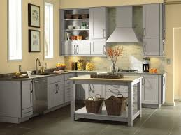 kitchen cabinets ideas fair menards unfinished kitchen cabinets