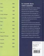 cuisine du monde marabout le grand livre marabout de la cuisine du monde collectif
