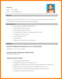 10+ Download Simple Biodata Format In Word | Odr2017 Best Solutions Of Simple Resume Format In Ms Word Enom Warb Cv 022 Download Endearing Document For Mplates You Can Download Jobstreet Philippines Filename Letter Doc Ideas Collection Template Free Creative Templates Simple Biodata Format In Word Maydanmouldingsco Inspirational Make Lovely Beautiful A Rumes And Cover Letters Officecom Sample Examples Unique Indesign Job Samples Freshers New The Muse Awesome