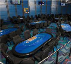 How Do You Like This Casino