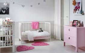 ikea bébé chambre chambre bébé fille