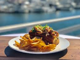 Best Places For Lobster Rolls In Orange County « CBS Los Angeles