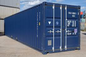 104 40 Foot Shipping Container Buy Rent S Easystore S