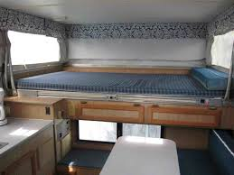 Pop Up Truck Camper Interior - ARCH.DSGN 2012 Northstar Campers Joplin Mo Us 15000 Vin 2018 Gmc 1500 Liberty West Chesterfield Nh Rvtradercom 2019 12 Stc Ledvupgeuuckcamperadvtunorthstarmattressfirm 850sc Brave New World Traveler Tour Of A 2016 Laredo Sc Truck Camper Youtube 2017 850sc For Sale In Murray Cstruction My Wc Welding Metal Work Banjo Camping Some Food But Mostly Used 600ss Oregon Or Jeffs Shed Null