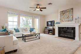 living room with flush light carpet in san marcos ca zillow