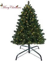 Krinner Christmas Tree Genie Xxl Deluxe by Tree Stands Shopstyle Australia