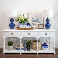 Windward Hannah Patio Furniture by Hamptons Style Australia Beautifully Designed Spaces