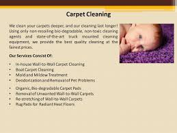 Carpet Cleaning Portsmouth Pages 1 - 5 - Text Version | FlipHTML5