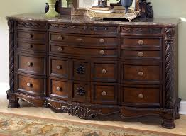 amazing ashley furniture dresser best quality ashley furniture