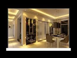 real estate office design ideas