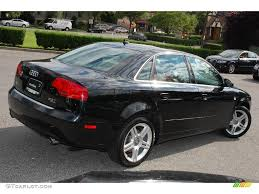 2007 Audi A4 Sedan news reviews msrp ratings with amazing images