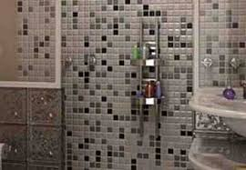 Regrouting Bathroom Tiles Sydney by Adelaide Regrouting Adelaide Grout Cleaners