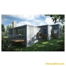 100 Contemporary House Photos 3 Bedroom Plan CN262AS