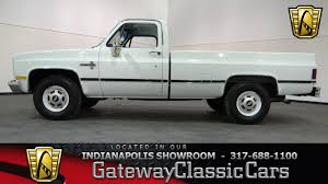 1985 Chevrolet C20 | Gateway Classic Cars | 736-NDY Chevrolet Silverado Reviews Specs Prices Photos And Videos Top Vintage Chevy Truck Pickup Searcy Ar Classic 1985 C10 For Sale 9311 Dyler 1977 Ck 10 Overview Cargurus Youtube Rocky Ridge Lifted Trucks Gentilini Woodbine Nj Chevy 4x4 Trucks With Rally Wheels Olyella1tons S10 Pictures Mods Upgrades Wallpaper 2 Door Real Muscle Exotic Daily Turismo 10k America K10 1500 4x4 Bob Fisher Dealer In Reading Pa New Used Cars