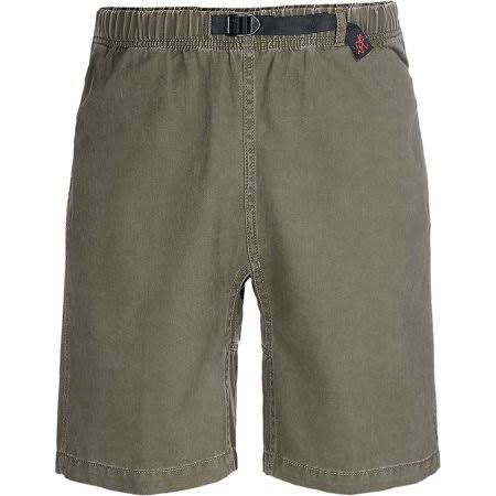 Original G Short - Men's-Olive Stone-Small