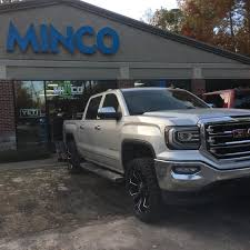 100 Truck Accessories Tallahassee Images Tagged With Mincotruck On Instagram