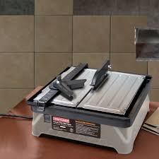 Unsecappexe Sink To Receive Asynchronous Callbacks by 28 Sears Tools Tile Saw Tile Saws Wet Saws Sears Tile Saws