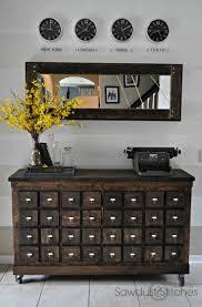 Sandusky Filing Cabinets Canada by Best 25 Storage Cabinet With Lock Ideas On Pinterest Secret Gun