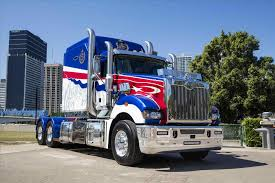 Used From American Truck Group Llcrhamericantruckgroupnet S Volvo ... Try Buy Volvo Trucks Truck 2018 With In Indiana For Sale Used 47 Nice Freightliner By Owner Rsa Autostrach Palmetto Ford Sales New Dealer Miami Fl Unit 8973 Caseys General Store Uk Volvotrucksuk Twitter Patriotic U Vnl American For By Pie Images On Pinterest Semi Best