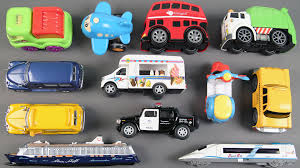 Learn Transport Vehicles | Means Of Transport For Kids | Names ... 50 Of The Best Food Trucks In Us Mental Floss Chevy Truck Mudding Amazing Silverado With Are These Greatest Names Ever Norris Guff 2001 Dodge Ram 2500 Diesel A Reliable Choice Miami Lakes Big Cool Cat Has Right Portfolio For Boardroom Cstruction Preschool Powol Packets Consumer Reports Names Best Car Every Segment 2018 Business Power Wagon Hemi Restomod By Icon Is A Pickup Catchy And Clever Food Truck Panethos Learn Transport Vehicles Means Of For Kids Limited Cars Carlazos Info 2047 Diessellerz Home