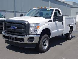 New 2016 Ford F-250 XL Truck In Staten Island #A39965U | Dana Ford Ford F250 In Boise Id Lithia Lincoln Of 2017 First Drive Consumer Reports 1963 Red Pickup Truck With 32607 Original Miles Super Duty Diesel 4x4 Crew Cab Test Review Car Is This The New 10speed Automatic For 20 Lifted Trucks Custom Rocky 2011 Lariat 4wd 8ft Bed Used Trucks Sale Trim Specifications Fordtrucks 2012 Reviews And Rating Motor Trend Gasoline V8 Supercab