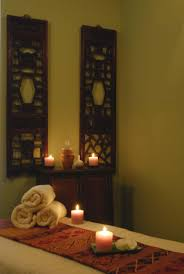 Home Spa Room Ideas On Rooms