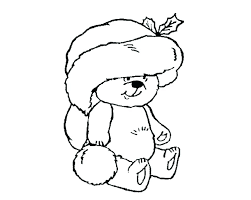 Baby Animal Coloring Pages Printable Cute Cartoon Animals Online Of