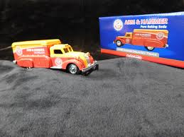 ERTL 1939 Dodge Delivery Truck Arm & Hammer Coin Bank | EBay Amazoncom Arm Hammer Pure Baking Soda Delivery Truck Toys Games Hummer H1 Reviews Research New Used Models Motortrend 14 Jeep Wrangler Unlimited Custom Build 15k In Extras Sport Truck Modif Hummer H2 Sut 2009 City Set To Drop The Hammer On Illegal Dumping And Truck Parking Grip Trucks Lighting Mommyslove4baby143 Vtech Push Pull Like New 449p Sold Harley Quinns Side View 1 Artifex Flickr Sales Home Facebook Ertl 1939 Dodge Coin Bank Ebay 2004 Kenworth T300 More About My Bikes As Transportation