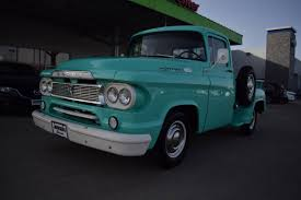 1960 Dodge D100 For Sale #1934338 - Hemmings Motor News Dodge Pickup Truck 1960 Stock Photos D100 Hot Rod Network Dw Classics For Sale On Autotrader Junkyard Find D200 With Genuine Flathead Power Stepside T40 Anaheim 2016 Sale 1934338 Hemmings Motor News Robsd100 100 Specs Modification Info At D700 Weight Classic Deals 2009 Ppg Nationals Suburban Desotofargo Driving Around My Area Sunday 71810 57 Truck Httpwwwjopyjournalcomforumthreads481960