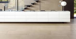 by floor gres beautiful gres porcelain tile 2 ginsbooknotes