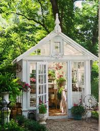 Pin By Dita Erickson On Potting Shed/greenhouse/sanctuary ... Backyard Cottages Small House Bliss Our Little Tikes Playhouse Remodel Outside Playhouses Cute Design Little Houses Built Full Imagas Natural Simple That Green House Pinterest 9 Tiny Homes You Can Rent Right Now Curbed Flowers Tree Backyard Garden Flower Hd Theme Darling Camper Turned Into Guest Cottage And Exterior Facade Of A Seattle Studio Homes Building Youtube Cottage Co Cape Cod Floored Playhouse Kit Relaxing As Wells Chilling Along With Outdoor In The Big D Revamp Update 1 With Luxury