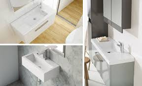 10 best bathroom designs for small spaces news robertson
