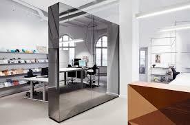 100 Swedish Interior Designer Architects MER Design Their Own Stockholm Office