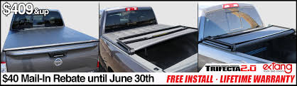 Extang Trifecta Truck Bed Cover - Truck Access Plus Tonneau Covers Gallery Ct Electronics Attention To Detail Extang 72465 42018 Toyota Tundra With 6 Bed Without Cargo Trifecta Cover For Pickup Trucks Installation 20 Truck Features Benefits Youtube Trux Unlimited 72018 Honda By Pembroke Ontario Canada Folding Partcatalogcom Solid Fold Raven Accsories 18667283648 Toolbox
