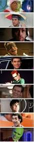 You Pumpkin Pie Hair Cutted Freak by 17 Best Images About Unique Carrey On Pinterest Shane