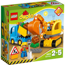 LEGO Duplo Truck & Excavator 10812 | BIG W Lego Technic Crane Truck Set 8258 Ebay Duplo Excavator 10812 Big W Custom Vehicle Itructions Download In Description Lego 42070 6x6 All Terrain Tow Konstruktorius Eleromarkt City Scania Youtube Is The World Ready For A Food The Bold Italic Amazoncom Tanker 60016 Toys Games 60139 Kainos Nuo 2856 Kaina24lt Lls R Us 7848 Volcano Exploration End 2420 1015 Am Batman Bane Toxic Attack 70914 East Coast Radio