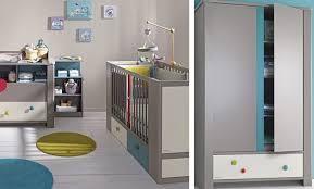 couleur chambre bébé mixte ophrey com idee couleur chambre bebe mixte prélèvement d