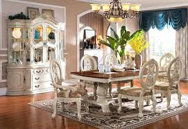 China Cabinet And Dining Room Set Storage Cabinet For Dining Room