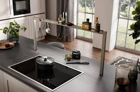 elektrogeräte küchenstudio göppingen küchen goll