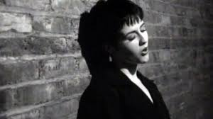 the cranberries linger back to the 90 s linger by the cranberries mix 104 1