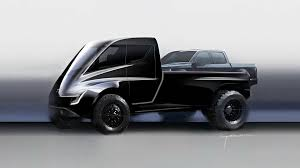 Elon Musk Says Tesla Pickup Truck Will Come After Model Y Mechanics Trucks Carco Industries Assitport Used 2007 Nissan Ud 290 Kt 4x2 Standard Truck Tractor Daf Far Xf 460 Ssc Bts Pcc Fertig Fgebaut Bas Highway Products Chevy Silverado 1500 2500 Hd 3500 2010 1912 Commercial Company For Sale 2075218 Hemmings Motor News Ford Science Of Ranger Uses Nonstandard Tyres In Challenge 1997 Overview Cargurus General Motors 333192 Lvadosierra Bedrug Bed Mat 66 Trucklite The New Cascadia Truckerplanet Franklin Rentals A Range Trucks
