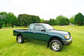 1998 Toyota Tacoma SR5 (4X4) XTRA-CAB /2.7 LITER /5-SPD MANUAL ... Toyota Dyna Truck Manual Diesel Green For Sale In Trinidad And 1998 Tacoma Mixed Emotions Pikes Peak Ah Its Been 3 Years But M Flickr In Cleveland Tn Used Cars For On 4x4 Gon Forum New Arrivals At Jims Parts 1995 4runner Prpltaco Regular Cabshort Beds Photo Gallery P51 Verts Whewell Venture Junk Mail T100 Photos Informations Articles Bestcarmagcom Information Photos Zombiedrive