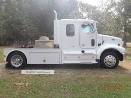 1999 Peterbilt 330 The Mercedesbenz Lp 608 Lightduty Truck Mercedesbenzblog Light Duty Towing Speedy Hyundai Hd65 Truck 2017 Model Raseal Motors Fzco 1948 Ford Truck08 Sold 2009 Rescue Command Fire Apparatus 2004 F650 Medium Trucks Pinterest F650 And Tucks Trailers At Amicantruckbuyer F100 F250 F350 P350 Econoline Bronco Shop Motorcycle Tow On An Mpl40 Tow411 Lightduty Tool Box Made For Your Bed Test Drive 2014 Dodge Ram 1500 Eco Diesel First Exclusive Fuso Outlet Facility Mitsubishi